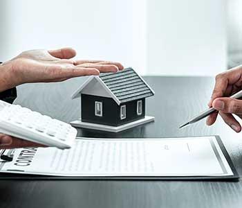 Que faut-il faire avant de vendre un bien immobilier ?